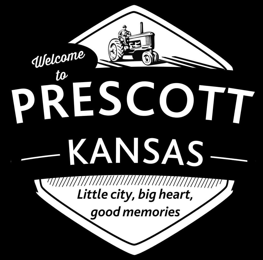 Prescott Kansas Community